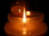 fallenangel7715 userpic