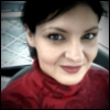clovisdied userpic