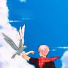 hetalia--bird