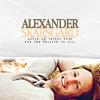 Whit: alexander skarsgard