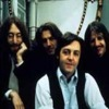 beatles4life userpic