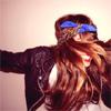 kissyfresh userpic