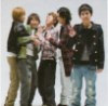 hiilovetoma: YAYY FOR ARASHI