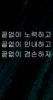 aveyang userpic