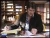 reading-Castle-Rick