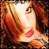 sykosymptomatik userpic