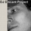 discant userpic