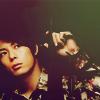 Kato Keisuke ♥