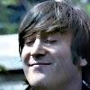 jpgr: Beatles John Basking