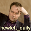 hewlett-daily