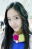 mei_ji userpic