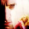 dw : nine & rose : heroes