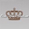 1년 정거장♫ 1Year Station