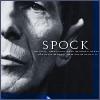 Star Trek TOS: Spock