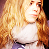 that girl, she glows: Doc. Who-Beautiful Billie