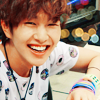 onew!prettybaby