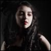 sophieanne userpic