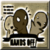 Hands Off! Claims