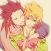 kel_fish: [Axel/Roxas] *hug*