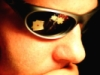 alex_smity userpic