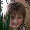 evgenick userpic