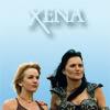 xena4gabrielle: Xena