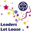 Leaders let loose