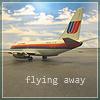 самолет (ellery_narvik)