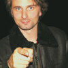 Matt: Point