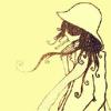 LadyMusashi: kawaii-uta