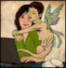 tragic_ana28 userpic