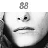 88 b&w