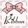 ribbonlicious