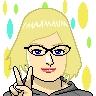 eevee4 userpic