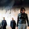 Castle || Beckett and team