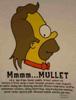 tj_mullet userpic