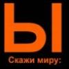 teljonok userpic