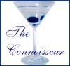 the_connoisseur userpic