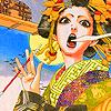 kuzaku_journal userpic