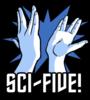 Sci-5