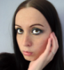 velvetinblack userpic