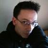 davedowns userpic