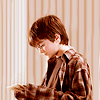 ;; cataclysmic: film: hp. » the boy who lived