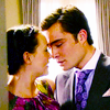 ;; cataclysmic: tv: gg. » chuck and blair