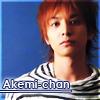 akemi_a: toma_akemi_chan