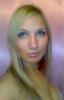 julia_fedoseeva userpic