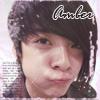 Juice: Amber ~~~