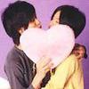 rarsii23: Yutochii