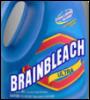Vashtan: Brainbleach