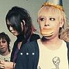 distorted_agony: Yukke / Tatsu